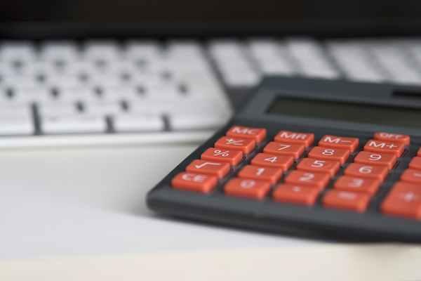 Kredyt Lub Leasing – Co Lepsze Dla Niedużej Firmy?
